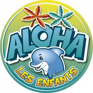 Logo-Aloha-rvb-300x300