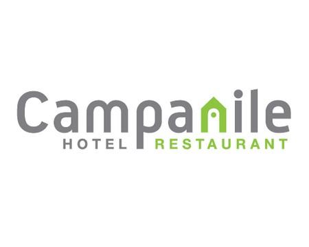 Campanile-logo