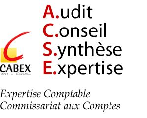 Logo ACSE DEVELOPPE