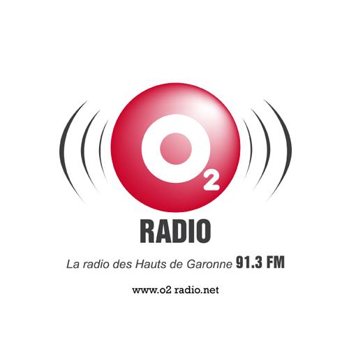 LogoO2