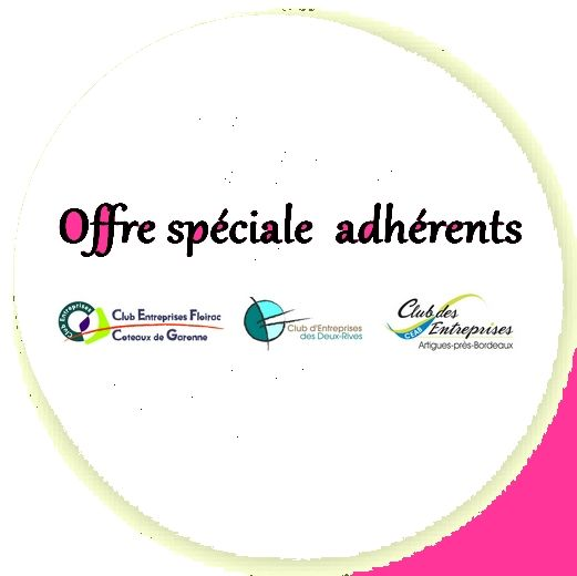 OFFRE-SPECIALE-521x520