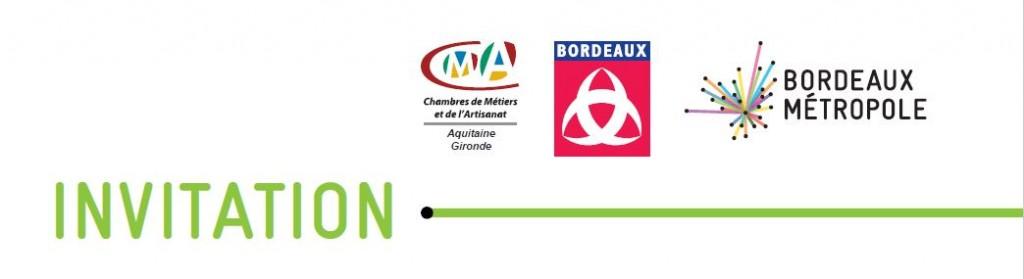 Invitation conforexpo bordeaux 2017