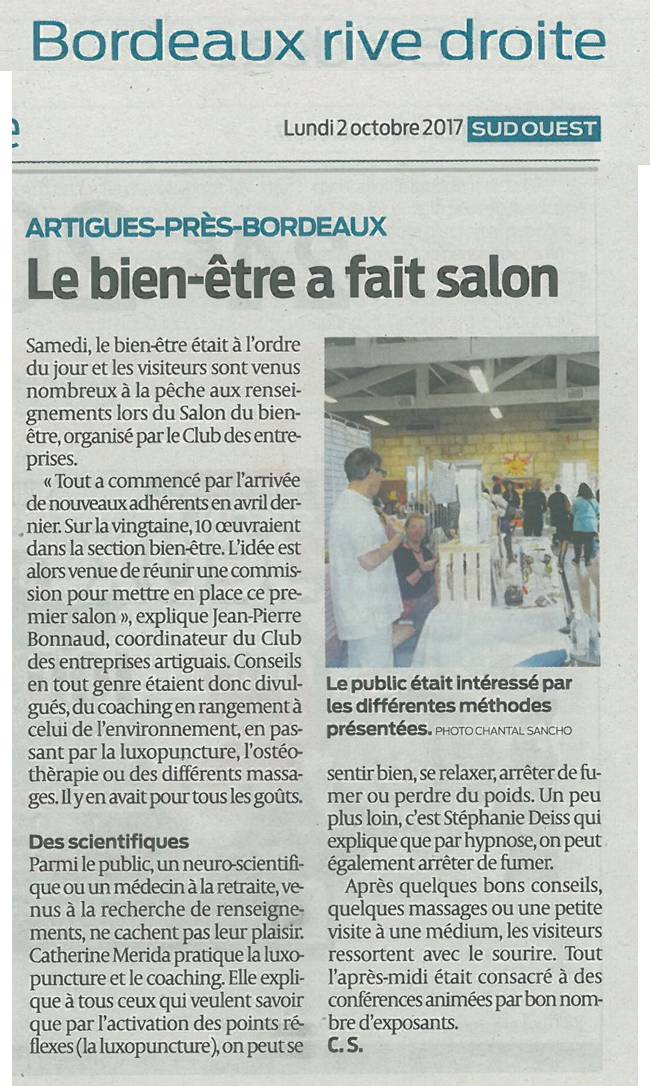 Sud-Ouest-2-oct-2017